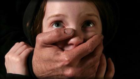 Nguyên tắc phòng tránh lạm dụng và xâm hại trẻ em độ tuổi từ 6- 10 tuổi