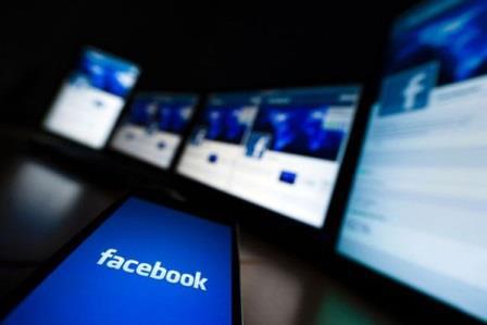 vi phạm các tiêu chuẩn cộng đồng của Facebook
