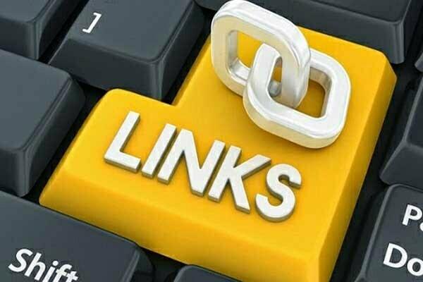 Hướng dẫn xây dựng Backlink chất lượng từ PBN