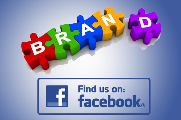 Chiến lược xây dựng thương hiệu cá nhân trên Facebook