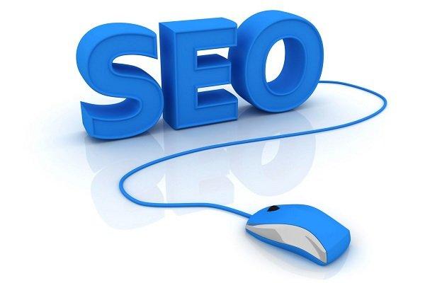 205 yếu tố SEO đánh giá và xếp hạng Website của Google