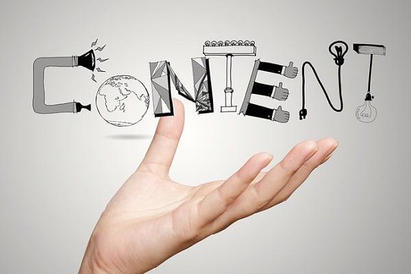 10 kinh nghiệm sáng tạo nội dung thu hút trên Facebook