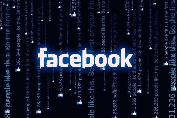 3 thủ thuật Facebook 2017 bạn nên biết