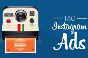 4 bước đơn giản để bắt đầu Quảng cáo trên Instagram