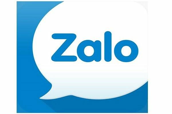 5 thủ thuật Zalo đơn giản bạn cần biết 2017