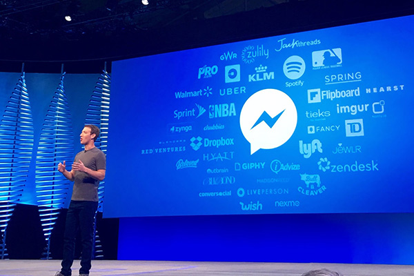 5 tính năng Facebook Messenger có thể bạn chưa biết