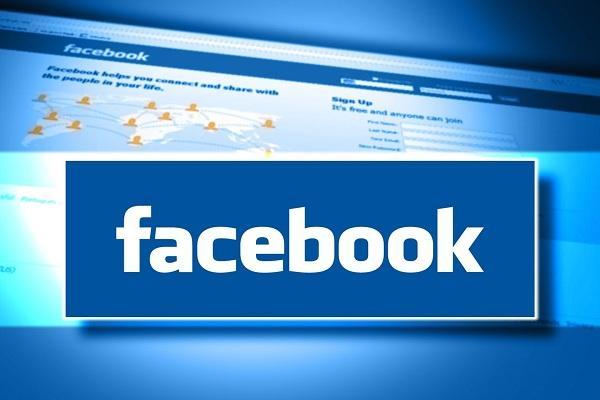 Kết quả hình ảnh cho hình ảnh facebook