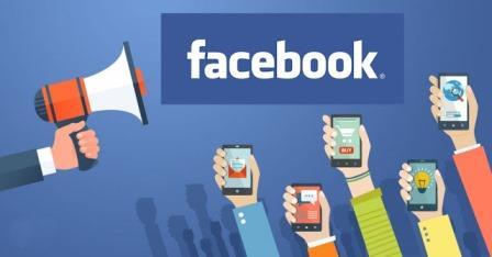 Bán hàng trên Facebook không phải đăng ký nhưng phải nộp thuế