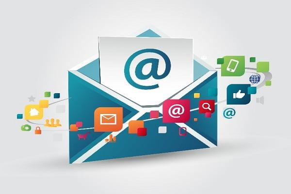 viết Email Marketing hiệu quả hơn