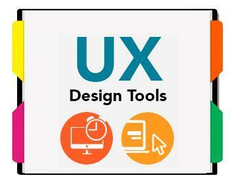 Thư viện UX Tools