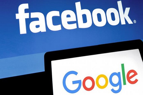 Hướng dẫn ngăn Facebook và Google theo dõi bạn.