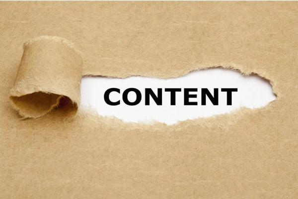Hướng dẫn viết nội dung quảng cáo hiệu quả