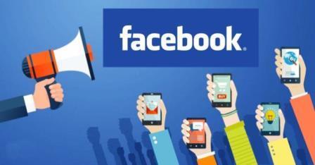 Khó khăn: Kiểm soát hoạt động thanh toán trong giao dịch bán hàng trên Facebook