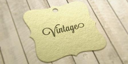 Kinh doanh quần áo Vintage