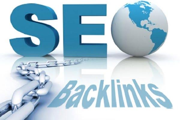 Nguyên tắc sử dụng phần mềm Backlink tự động an toàn cho Website