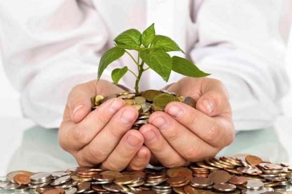 Quản lý nguồn lực tài chính doanh nghiệp hiệu quả