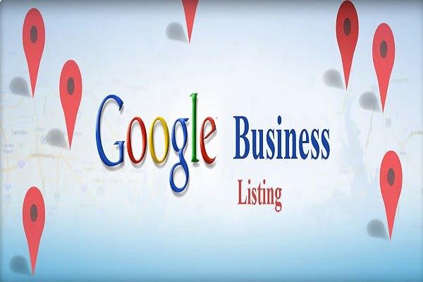 Nguyên nhân khiến tài khoản Google Business ngừng hoạt động