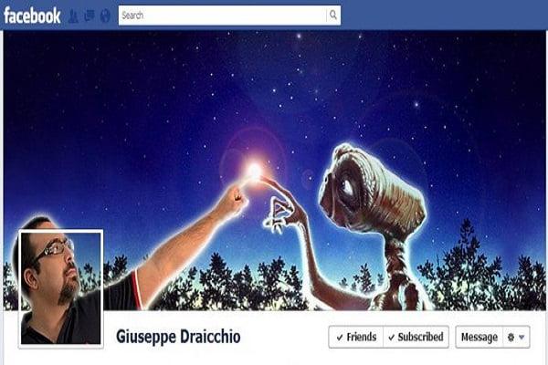 Hướng dẫn tạo Avatar khớp với ảnh bìa trên Facebook