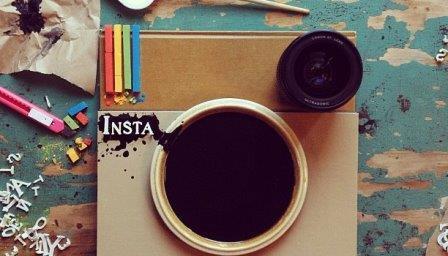 Thiết lập quảng cáo trên Instagram