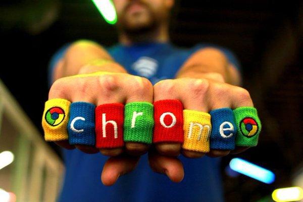 12 Add- On Chrome hữu dụng bậc nhất cho Marketer 2017
