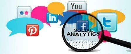 Social Analytics- công cụ thống kê bài viết