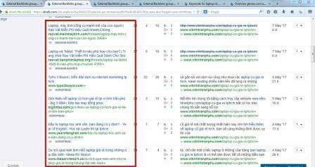 Backlink liên quan của vitinhtranphu.com-1