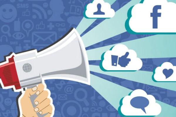 Cách tạo quảng cáo bản trình chiếu trong Trình quản lý quảng cáo Facebook
