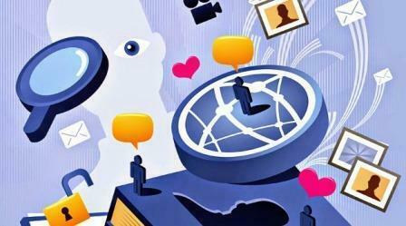 Loại hình Email Marketing dùng để xây dựng lòng trung thành của khách hàng và Thương hiệu
