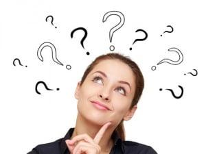 Kinh doanh cái gì để ra tiền? Sản phẩm hay dịch vụ? Nguồn hàng và sản phẩm?