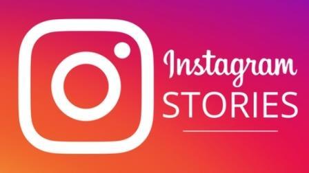 Lợi ích nổi bật của tính năng Stories Instagram