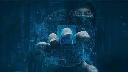 Mã độc WannaCry Ransomware đến từ đâu