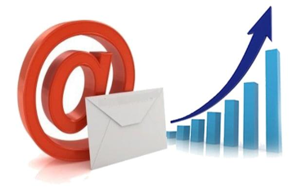 Hướng dẫn viết nội dung Email Marketing hấp dẫn
