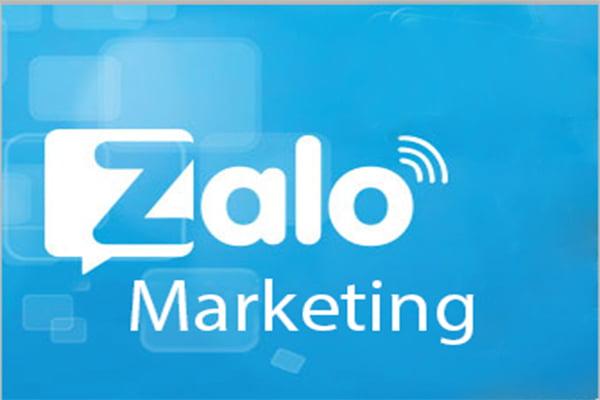 Những nội dung quảng cáo Zalo bị cấm xuất hiện