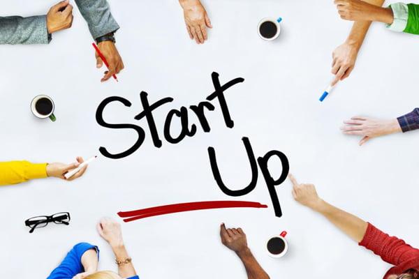8 vấn đề quan trọng khi khởi nghiệp kinh doanh (phần 1)