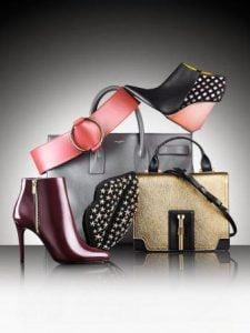 sản phẩm thời trang khác biệt