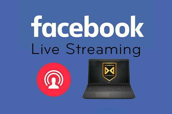 ban-hang-dau-gia-livestream-facebook