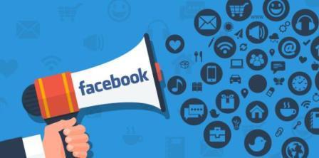 Thực trạng Facebook Ads