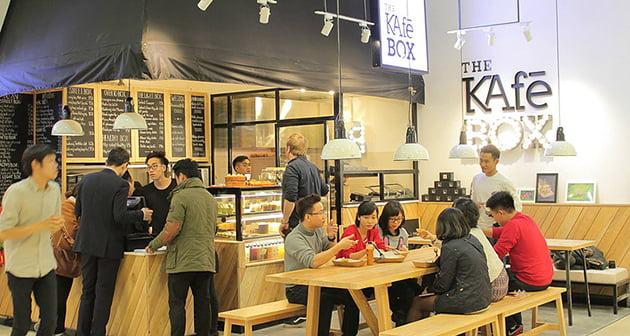 khong-gian-hien-dai-cua-the-kafe