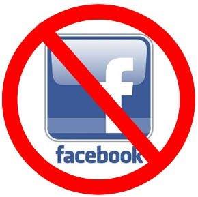 ai-da-chan-facebook-ban