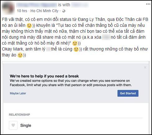 chia-se-nguoi-dung-ve-tinh-nang-an-ui-nguoi-dung-facebook