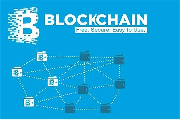 chuoi-khoi-blockchain