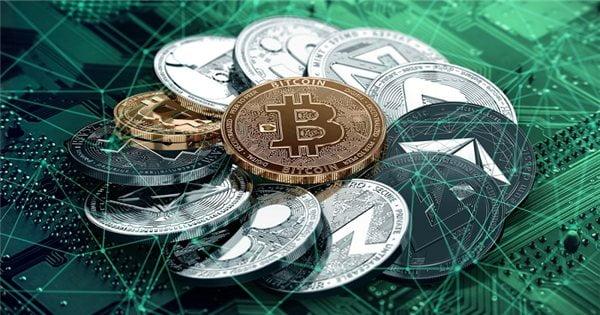 cong-dong-bitcoin-noi-gian