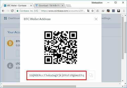 dia-chi-vi-bitcoin