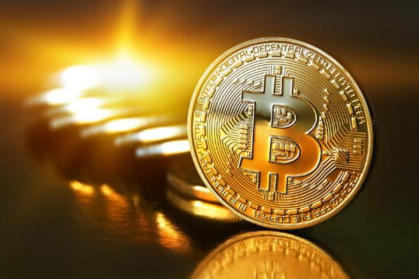 diem-tam-sang-voi-thong-tin-thi-truong-bitcoin-tuan-qua
