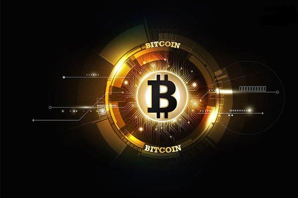 dong-tien-ao-bitcoin-2018