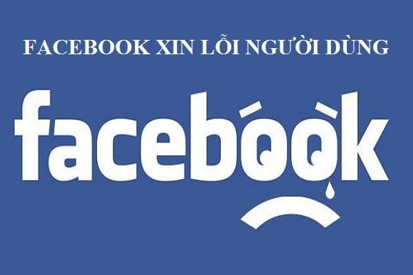 facebook-dang-quang-cao-len-tieng-xin-loi-nguoi-dung