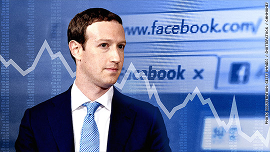 lo-tin-facebook-an-cap-thong-tin-nguoi-dung-co-phieu-facebook-boc-hoi-7%