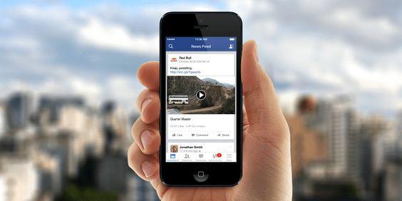 luong-view-va-video-tren-facebook