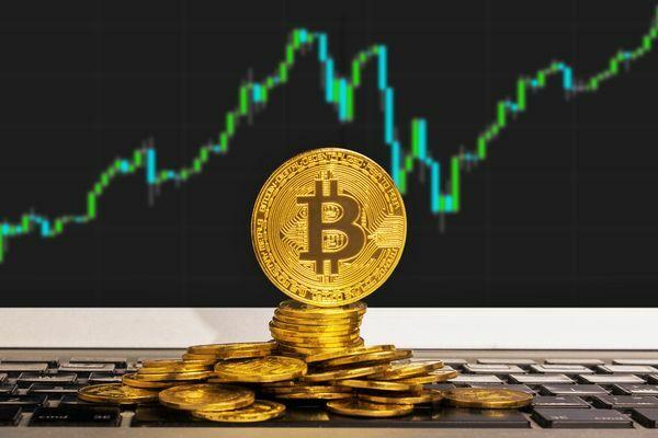 nang-cap-phan-mem-bitcoin