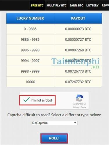 nhan-bitcoin-mien-phi